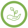 Retenedor-de-fertilizantes