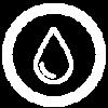 hidro-retenedor